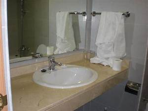 Lloret Del Mar Avis : hotel samba lloret de mar espagne voir les tarifs ~ Melissatoandfro.com Idées de Décoration