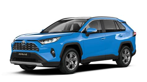 2019 Toyota Rav4 Price by 2019 Toyota Rav4 Philippines Price Specs Reviews
