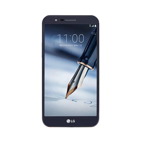 metro pcs shop phones lg stylo 3 plus price specs reviews cell phones