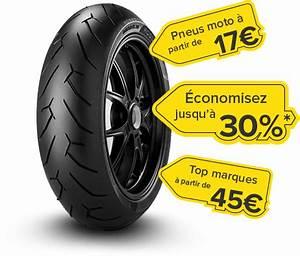 Pneu Neige Moto : pneu moto pas cher ~ Melissatoandfro.com Idées de Décoration
