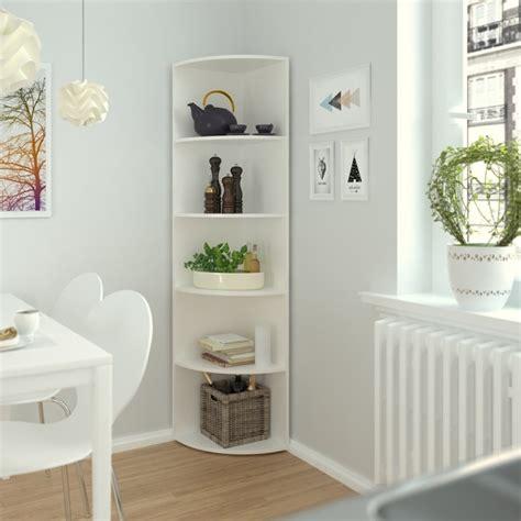 Badezimmer Eck Regal by Eckregal Regal F 252 R Die Ecke