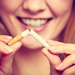 tipps zum aufhören mit rauchen mit dem rauchen aufh 246 ren 6 tipps zum erfolg ratgeberzentrale