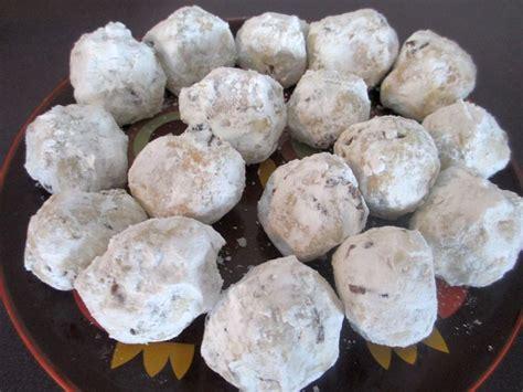 sandies cookies pecan sandies recipe dishmaps