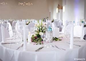 Festlich Gedeckter Tisch : festlich gedeckter tisch stockfotos und lizenzfreie bilder auf bild 74484173 ~ Eleganceandgraceweddings.com Haus und Dekorationen