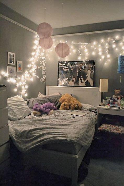 Bedroom Decor Ideas Easy by 23 Room Decor Ideas For Easy With Regard