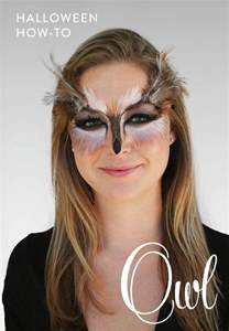 last minute wedding gifts an owl makeup tutorial for
