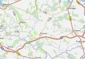 Krakow Maps Traffic
