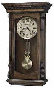 Vintage pendulum wall clocks for Antique wall clock images