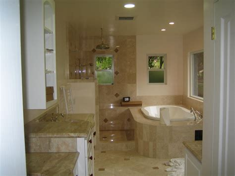 italian marble bathroom designs italian marble bathroom counters counter culture