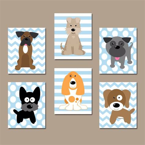 ideas  dog nursery  pinterest puppy