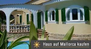 Haus In Mallorca Kaufen : haus auf mallorca kaufen und lebenstraum erf llen ~ Heinz-duthel.com Haus und Dekorationen