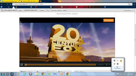 Ver películas en español sin registro en hd. pagina donde se pueden ver peliculas gratis - YouTube