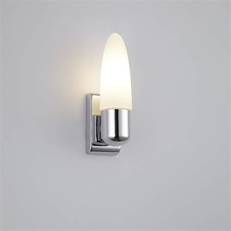 bathroom wall light fixture with switch gnewsinfo