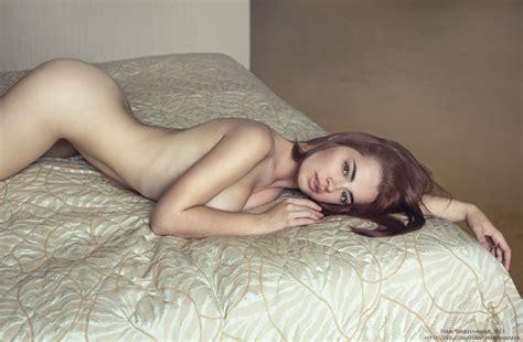 lidia savoderova nude pictures rating 9 12 10