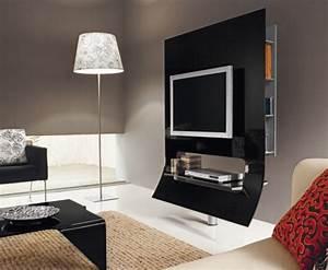 mobili, camere da letto,armadi, cabine armadio, letti,reti, materassi, cuscini, gruppi letto