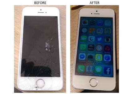 iphone screen repair denver mesreg advertising 3331