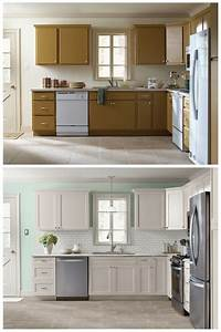 1000 ideas about mint kitchen walls on pinterest mint With kitchen colors with white cabinets with mosaic eight plates wall art