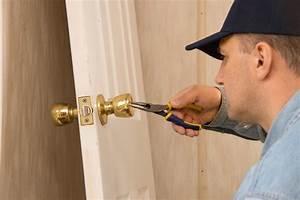 ouverture de porte par un serrurier With serrurier ouverture de porte
