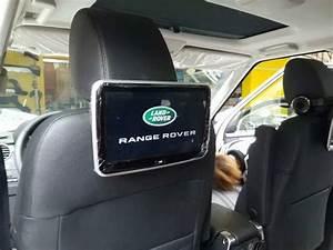 Car Entertainment System : 12 best images about android rear seat entertainment ~ Kayakingforconservation.com Haus und Dekorationen