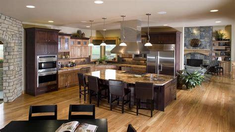 home interior catalog com home interior design catalog luxury home interior design