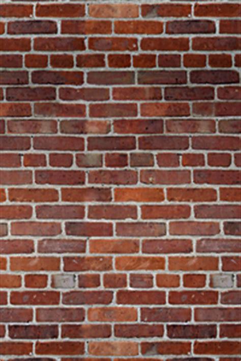 briques de parement ext 233 rieur brique parement ext rieur