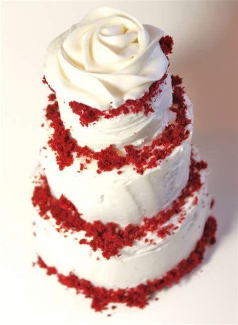 amazing birthday cake recipes  boys girls adults