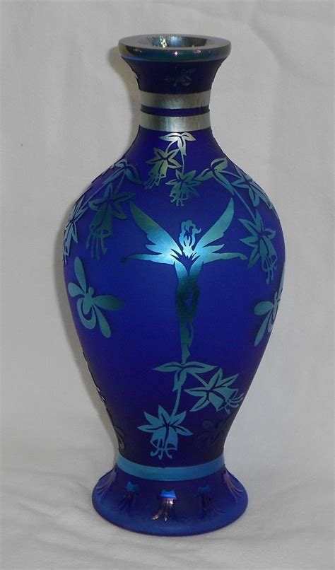 cobalt blue glass l 1615 best images about cobalt blue on pinterest