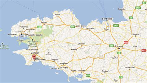 benodet chambre d hote chambre d 39 hôtes finistère sud la villa océan à bénodet