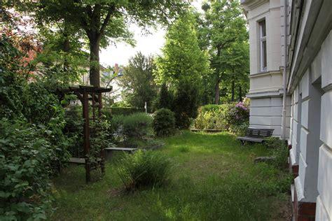 Wohnung Mit Garten Berlin Lichterfelde by Handwerkerobjekt In Lichterfelde West Einheit Im