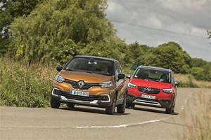 Renault Captur Phase 2 : renault captur phase 2 topic officiel page 4 captur renault forum marques ~ Gottalentnigeria.com Avis de Voitures