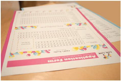 international preschool identity on behance 608 | cf090339556779.5606bce4a10ac