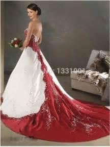 cheap white wedding dresses aliexpress buy cheap and white wedding dresses 2015 new fashion strapless bridal
