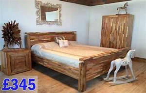 bedroom furniture for sale online bedroom furniture sets With bedroom furniture sets for sale uk