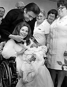 Johnny and June Carter Cash   Actors & Actresses & Singers ...