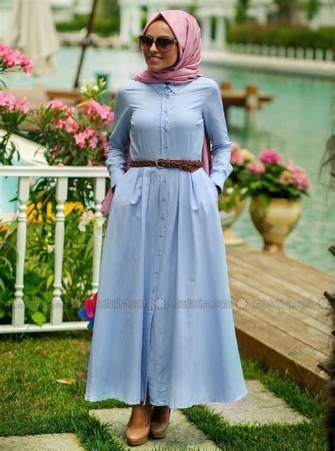 robe pour femme voilee tendance  voici les meilleurs