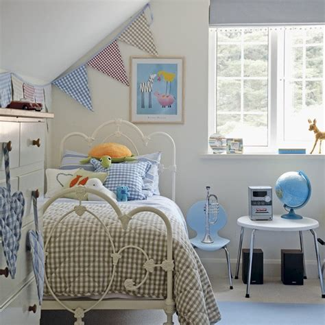 bedroom ideas for young adults cute bedroom ideas for
