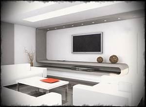 Furniture Design For Hall Interior Design Ideas