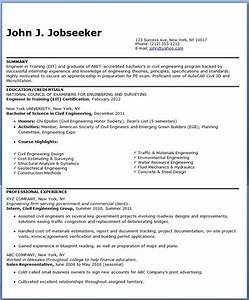 examples of resume titles domosens