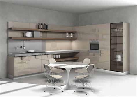 quelle couleur pour cuisine meuble de cuisine blanc quelle couleur pour les murs