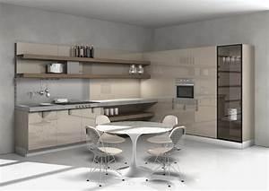 meuble de cuisine blanc quelle couleur pour les murs With exceptional quelle couleur avec du taupe 6 quelle couleur pour les murs de ma cuisine