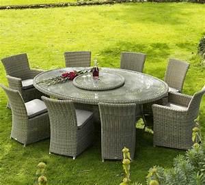 Mobilier Jardin Ikea : le meuble de jardin ikea cr e des espaces jolis et confortables ~ Teatrodelosmanantiales.com Idées de Décoration