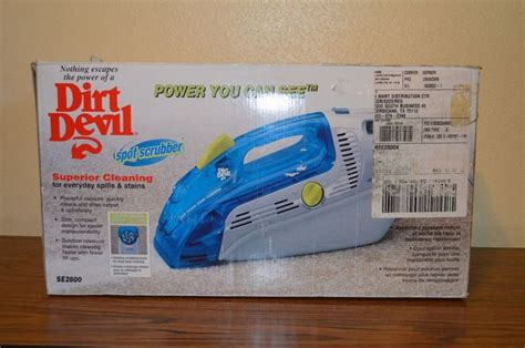 Held Carpet And Upholstery Cleaner by 25 Best Ideas About Held Carpet Cleaner On