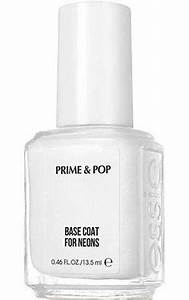 Essie Partner In Crime Free Shipping at Nail Polish