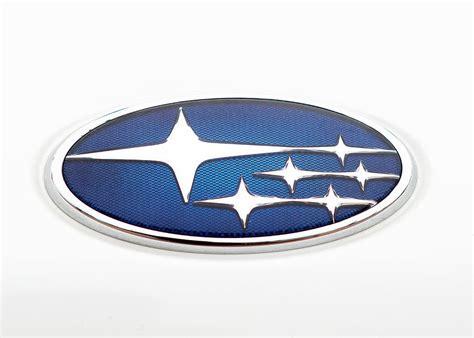 subaru emblem subaru emblem related keywords subaru emblem long tail