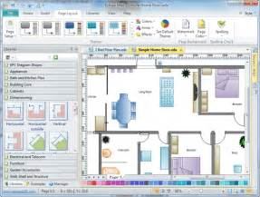 creating house plans home plan software free exles