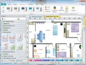design floor plan free house floor plan software free house plan design