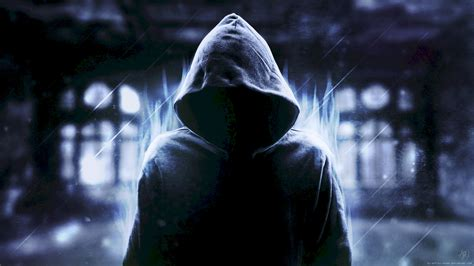 Hoodie Anonymus Guy 5k, HD Photography, 4k Wallpapers ...