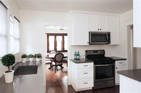 where to buy kitchen cabinets reddit buy kitchen cabinets direct from the manufacturer for