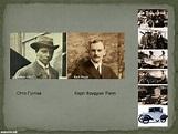 История компании BMW - Мастерок.жж.рф