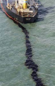 2 ships sent to assist in S Korean oil spill -- china.org.cn